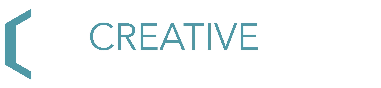 Creative Wrap